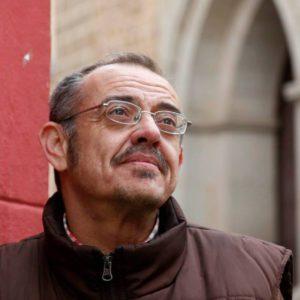 Diego Neira