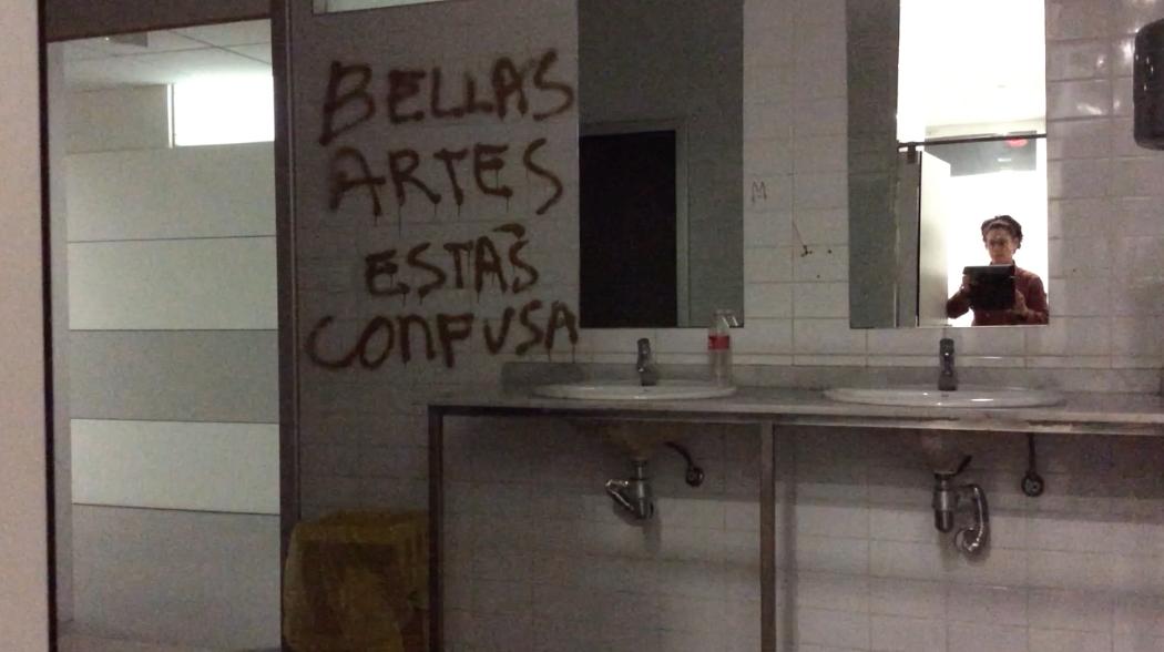 1baño_bbaa_valencia