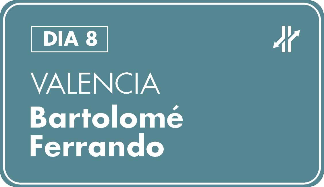 http://lab.pikaramagazine.com/la-escuela-de-valencia/
