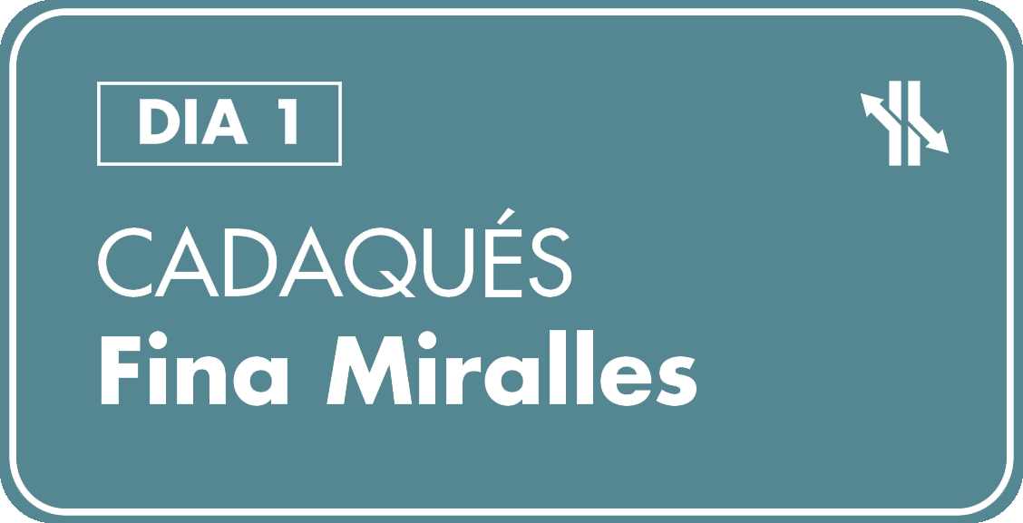 Fina Miralles