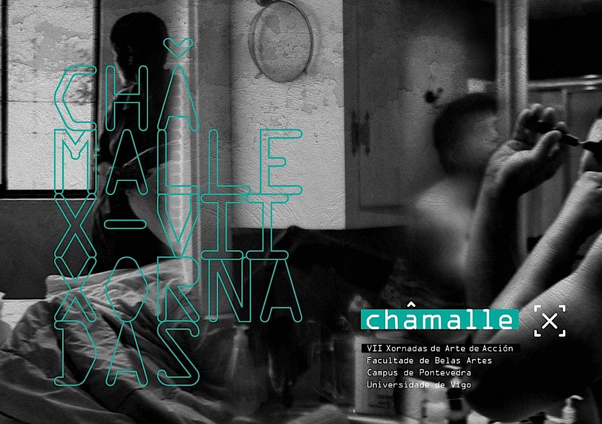 y2010ChamalleX