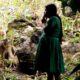 Vitalina García, una de las demandantes, espera que lasentencia secumplapara que su hijo pueda tener una vida adecuada. / Foto: Archivo Asociación Indígena Campesina Ch´ orti´ Nuevo Día