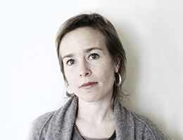 Laia Serra