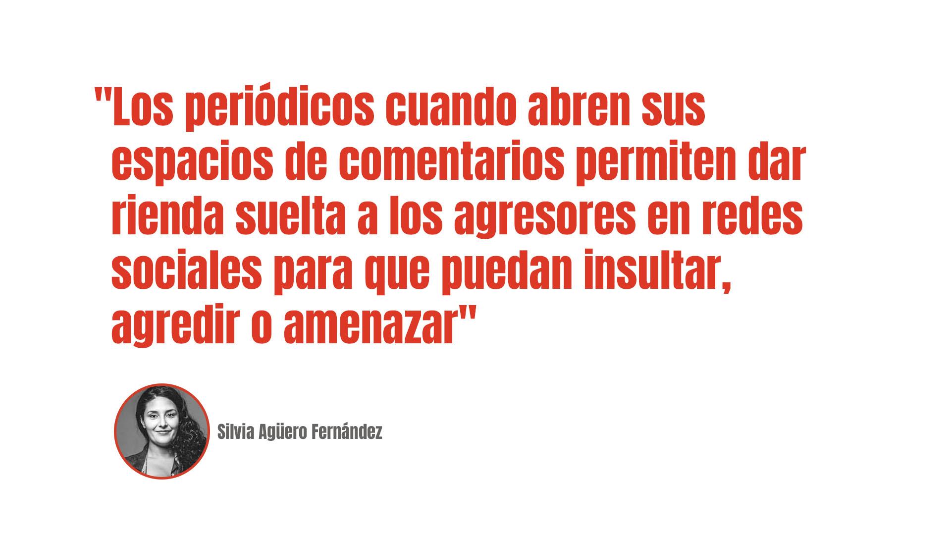 Silvia Agüero Fernández: Antigitanismo patriarcal